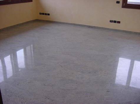 Opere posa pavimenti marmo granito parquet